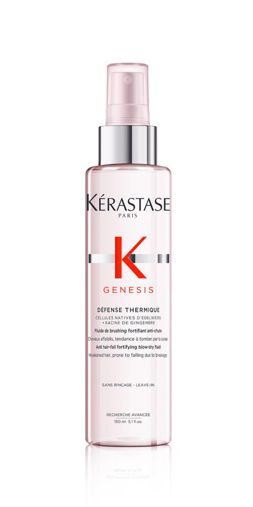 Kerastase 19 - Genesis - Defense Thermique EC1 (BD)