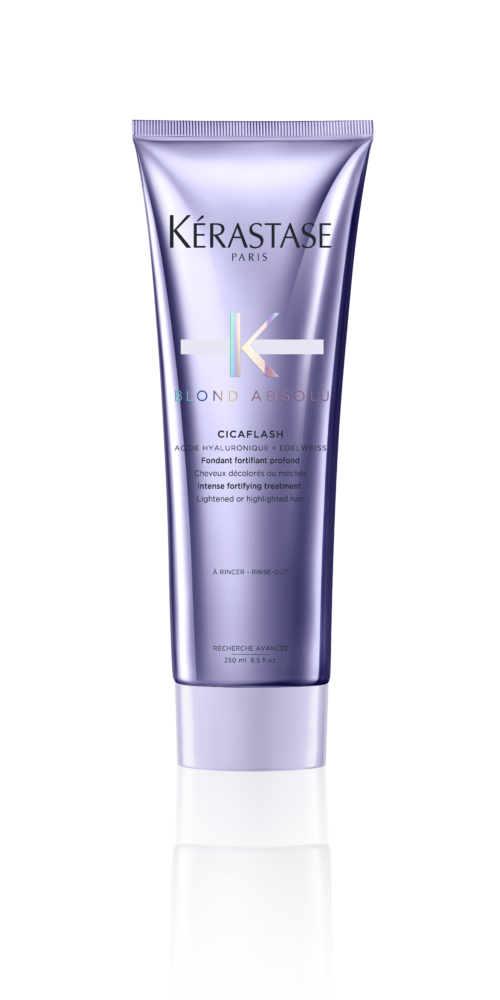 Kérastase - Blond Absolu - Cicaflash 250ml Recto (HD)